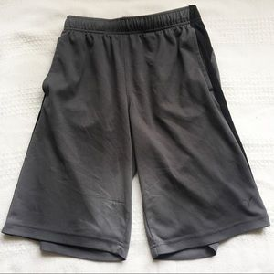 Old Navy Active Basket Ball Athletic Gym Shorts